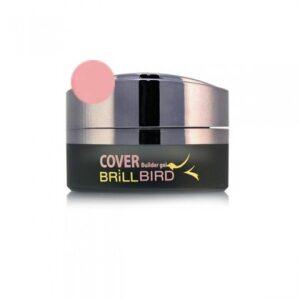 COVER BUILDER GEL