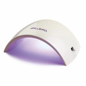 PRO MAX UV/LED LAMP